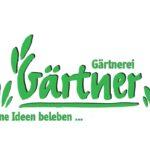 Gärtnerei Gärtner