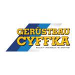 Gerüstbau Cyffka GmbH
