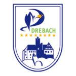 Gemeindeverwaltung Drebach