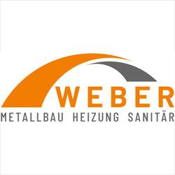 Tobias Weber, Metallbau - Heizung - Sanitär